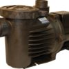 HKF Artesian 2 Pond Waterfall pump angle