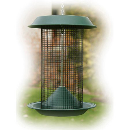 solar bird feeder case analysis Our products solar feeder 1000 solar feeder 1000g  a joint study the by the university of arkansas and kansas state university illustrates the labor saved by.