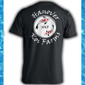 HKF Merchandise